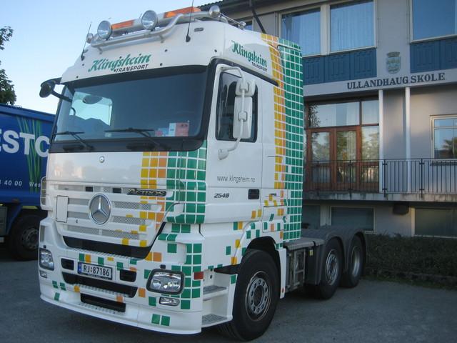 IMG 5649 Klingsheim