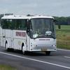 SC Heerenveen 146 - Augustus 2008