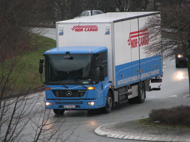 IMG 6997 Klingsheim