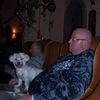 Wij 13-03-10 - In huis 2010