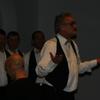 ©René Vriezen 2007-12-09 #0055 - Korenmiddag Michel van Bree...