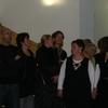 ©René Vriezen 2007-12-09 #0002 - Korenmiddag Michel van Bree...
