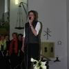©René Vriezen 2007-12-09 #0003 - Korenmiddag Michel van Bree...
