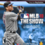 Mike Piazza Show 10 Cover b... - MLB The Show