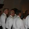 ©René Vriezen 2007-12-09 #0048 - Korenmiddag Michel van Bree...