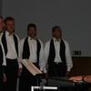 ©René Vriezen 2007-12-09 #0053 - Korenmiddag Michel van Bree...