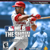 Ozzie Smith Show 10 Cover b... - MLB The Show