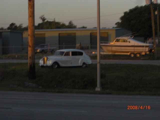 z0405 Fotosik - April 2008