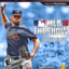 Tommy Hanson Show 10 Cover ... - MLB The Show