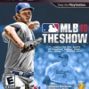 Clayton Kershaw Show 10 Cov... - MLB The Show