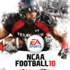 NCAA10360RealCoverCrabtree2 - EA Covers