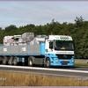 BN-RD-70-border - Stenen Auto's