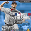 Josh Beckett Show 10 Cover ... - MLB The Show