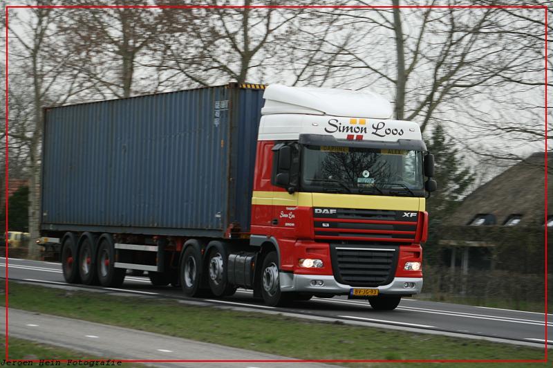 IMG 5363-border -
