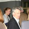 René Vriezen 2010-03-24 #0073 - COW Arnhem Goed idee, Hoe a...