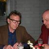 René Vriezen 2010-03-24 #0078 - COW Arnhem Goed idee, Hoe a...