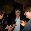 René Vriezen 2010-03-24 #0081 - COW Arnhem Goed idee, Hoe a...