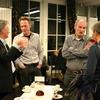 René Vriezen 2010-03-24 #0038 - COW Arnhem Goed idee, Hoe a...