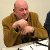 René Vriezen 2010-03-24 #0047 - COW Arnhem Goed idee, Hoe a...