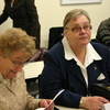 René Vriezen 2010-03-24 #0027 - COW Arnhem Goed idee, Hoe a...