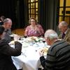 René Vriezen 2010-03-24 #0009 - COW Arnhem Goed idee, Hoe a...