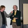 René Vriezen 2010-03-24 #0004 - COW Arnhem Goed idee, Hoe a...
