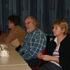 ©René Vriezen 2007-12-10 #0018 - WWP2 Snert avond 10 decembe...