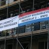 ©René Vriezen 2007-12-13 #0106 - WWP2 Erwtensoep Bouwvakkers...