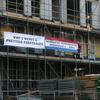 ©René Vriezen 2007-12-13 #0102 - WWP2 Erwtensoep Bouwvakkers...