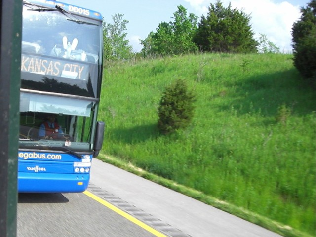 foto0566 Fotosik - Autobusy