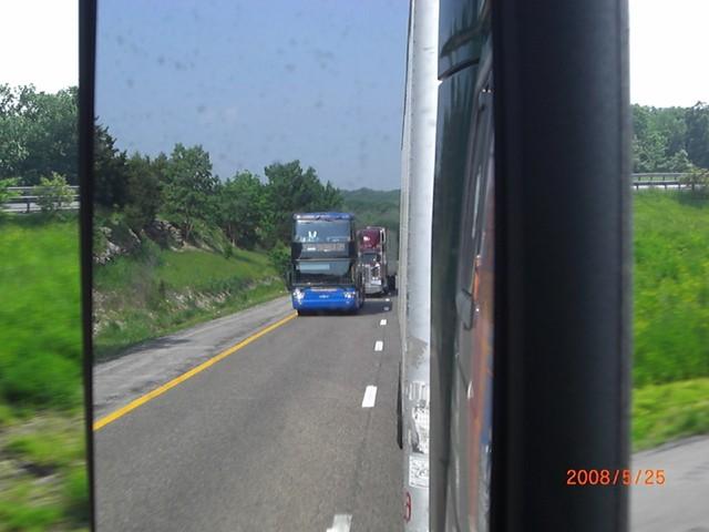 foto0565 Fotosik - Autobusy