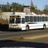 foto0526 - Fotosik - Autobusy