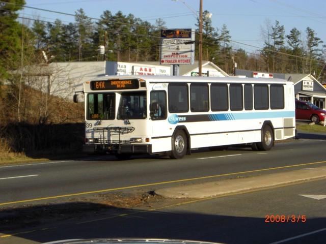 foto0526 Fotosik - Autobusy