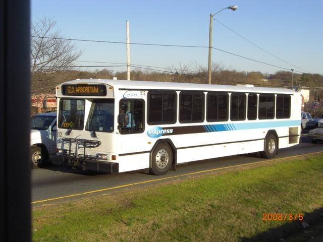 foto0525 Fotosik - Autobusy