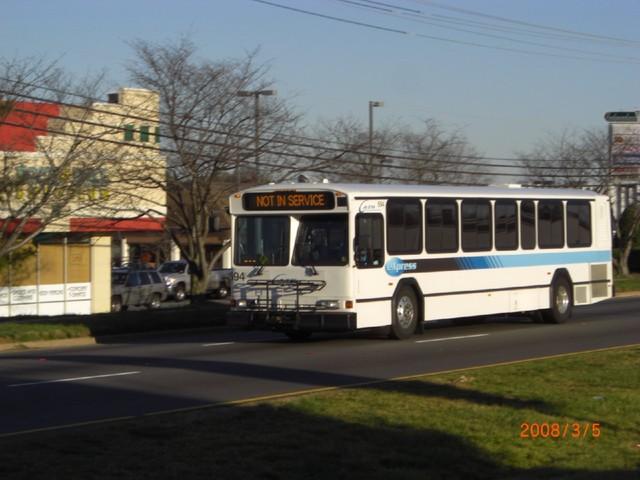 foto0524 Fotosik - Autobusy