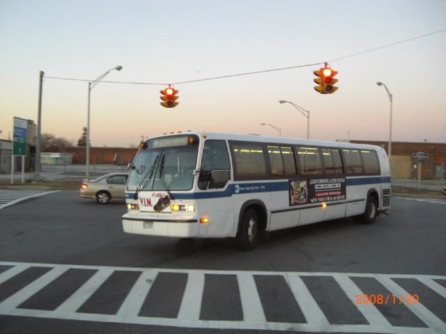 foto0505 Fotosik - Autobusy