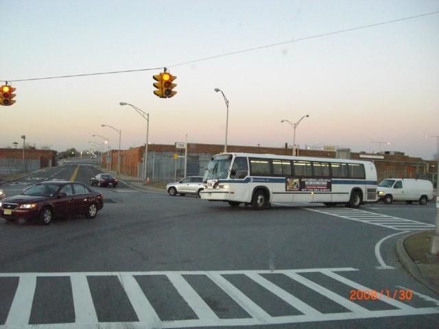 foto0504 Fotosik - Autobusy