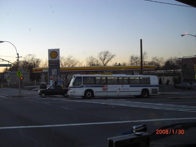 foto0501 Fotosik - Autobusy