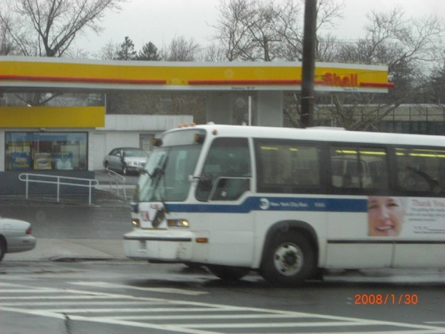 foto0500 Fotosik - Autobusy