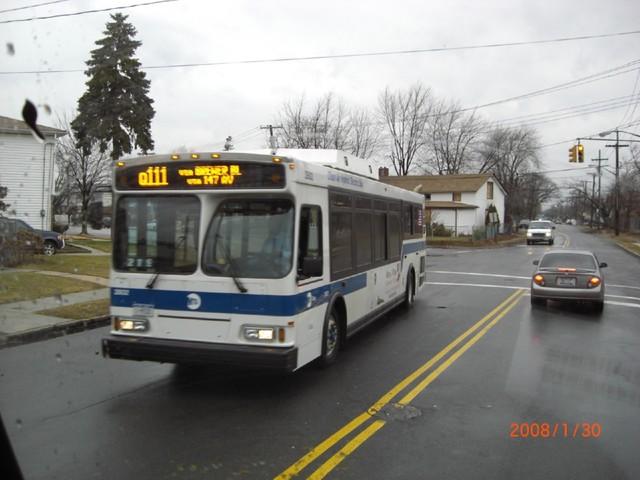 foto0499 Fotosik - Autobusy