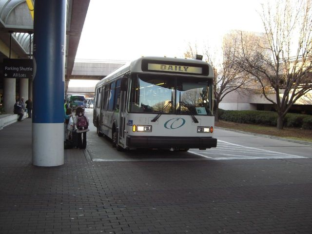 foto0322 Fotosik - Autobusy