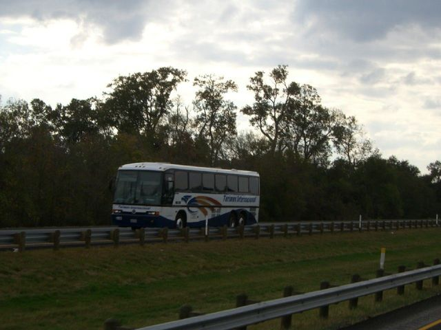 foto0270 Fotosik - Autobusy