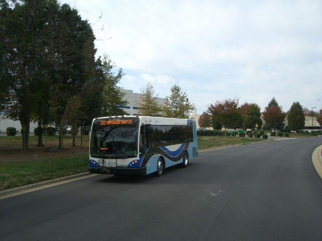 foto0267 Fotosik - Autobusy