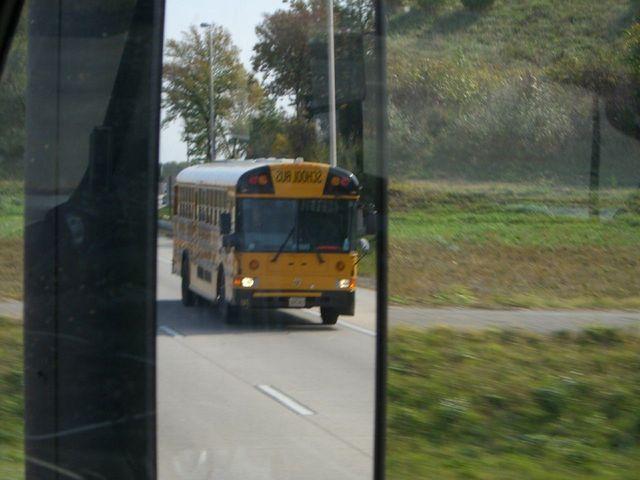 foto0265 Fotosik - Autobusy