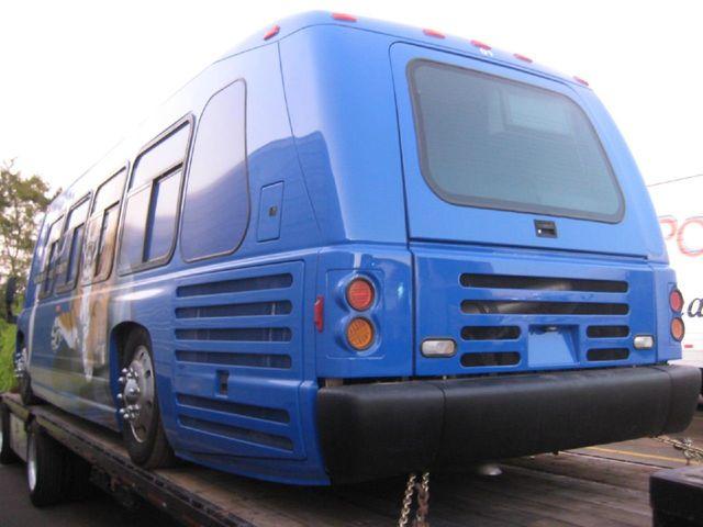 foto0257 Fotosik - Autobusy