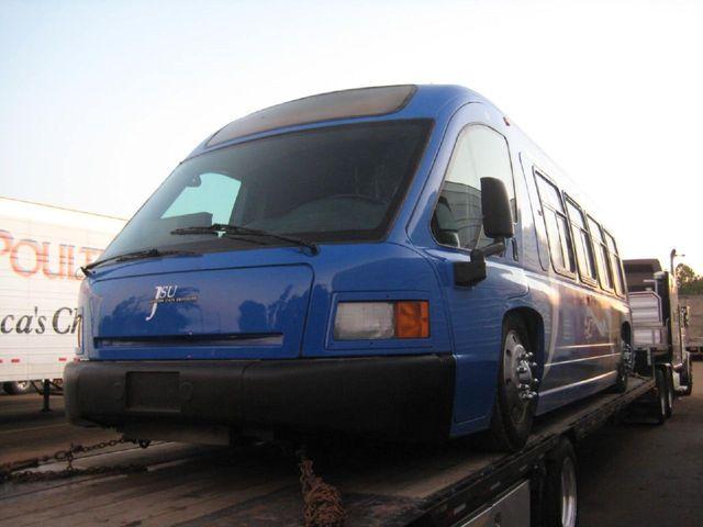 foto0256 Fotosik - Autobusy