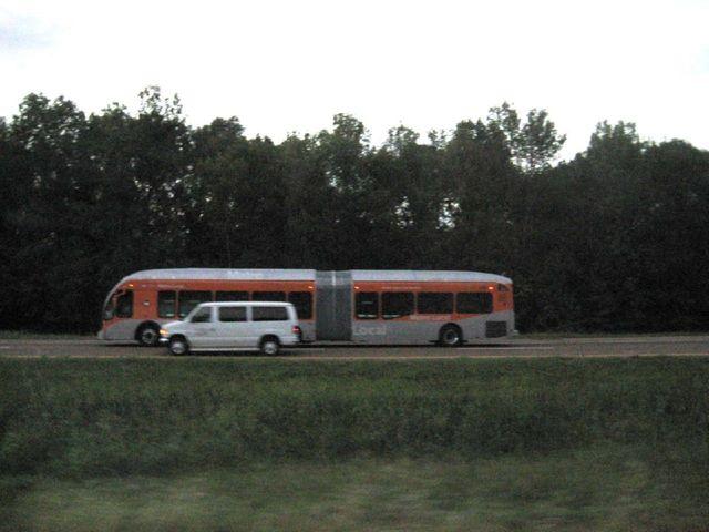 foto0236 Fotosik - Autobusy