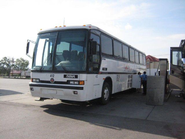 foto0198 Fotosik - Autobusy