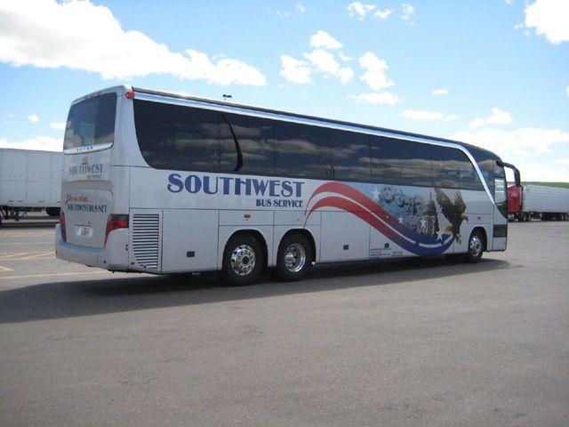 foto0195 Fotosik - Autobusy