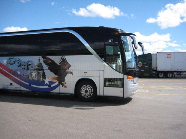 foto0194 Fotosik - Autobusy